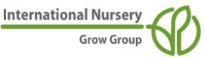 International Nursery