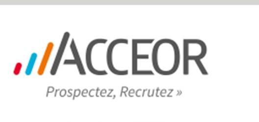 Acceor
