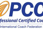 Professionel Certified Coach