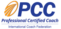 Accréditations ICF-PCC